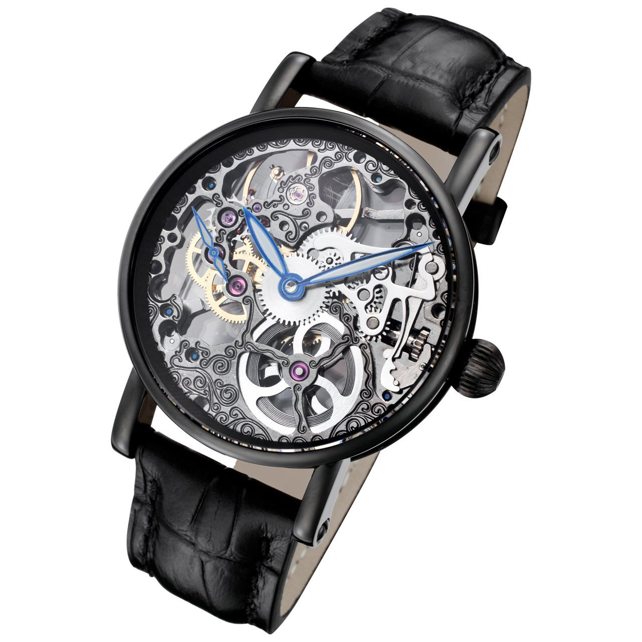 Online Watch shop: Buy your watch online at Mega Watch ...