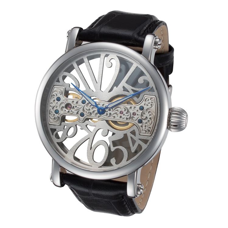 Franck Muller Official Website - Haute Horlogerie Watches
