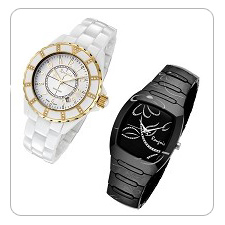 Rougois Ladies Watches